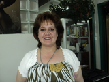 Freelancer Ximena V.