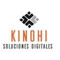 Freelancer KINOHI F. d. I.