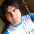 Freelancer Fernando M. A.