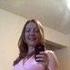 Freelancer Marcia D.