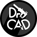 Freelancer Dr.CAD