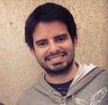 Freelancer Henrique S.