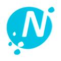 Freelancer NovoWeb S.