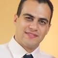 Freelancer Leandro d. O. M.