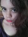 Freelancer Ximena A. H.