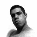 Freelancer Reynaldo P. d. S.