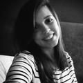 Freelancer Lucila S. B.