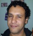 Freelancer Reginaldo O. R.