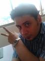 Freelancer Jose G.