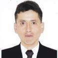 Freelancer Antonio E.