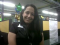 Freelancer Lorena D. L. F.