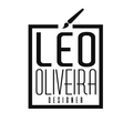 Leo O.