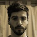 Freelancer Gastón S.