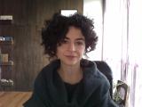 Freelancer Corina C.