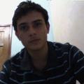 Freelancer Isvaldo F.