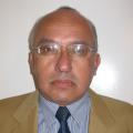 Freelancer Nestor A. G.