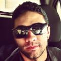 Freelancer Felipe d. P. S.