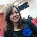 Freelancer Fabiana d. P. S. T.