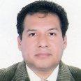 Freelancer Carlos M. C. V.