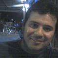 Freelancer Marcilio G.