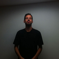 Freelancer Felipe G.