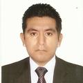 Freelancer Ernesto H. E.
