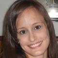 Freelancer Laura G. B.