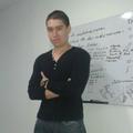 Freelancer Juan A. P.