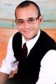 Freelancer Juan L. O.