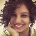 Freelancer Janaina Q.