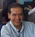 Freelancer Javier I. S. G.
