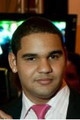 Freelancer Clenio M. M. d. S. J.