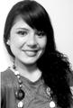 Freelancer Karen P. M.