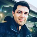 Freelancer Juan M. B. M.