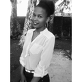 Freelancer Jandira d. A. M. M.