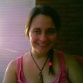 Freelancer Beatriz A. R.
