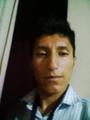 Freelancer Miguel A. B. U.