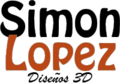 Freelancer Simon L. D.