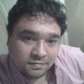 Freelancer Marcelo A. A.