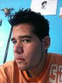 Freelancer Oscar d. l. R.