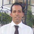 Freelancer Javier L. Y.