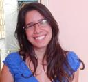 Freelancer Maíta C. d. A.