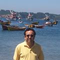 Freelancer Hector N. T.