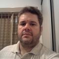 Freelancer André M.