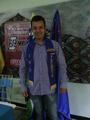 Freelancer Manuel J. R. M.