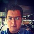 Freelancer Víctor m.