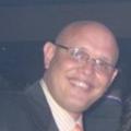 Freelancer Hans Z.