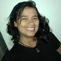 Freelancer Sara D.