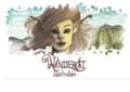 Freelancer WanderCat I.