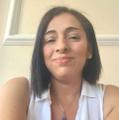 Freelancer Marisol U.